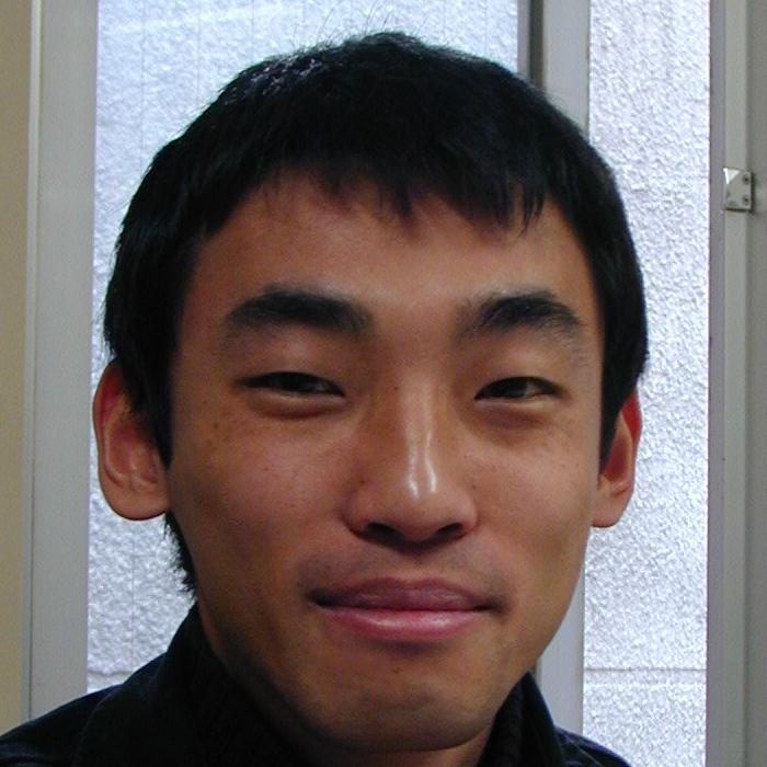山本浩司 (俳優)の画像 p1_4